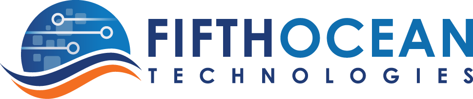 FIFTH OCEAN Technologies